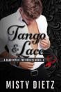 Tango & Lace_600x900