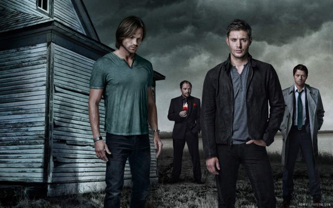supernatural_season_9-1920x