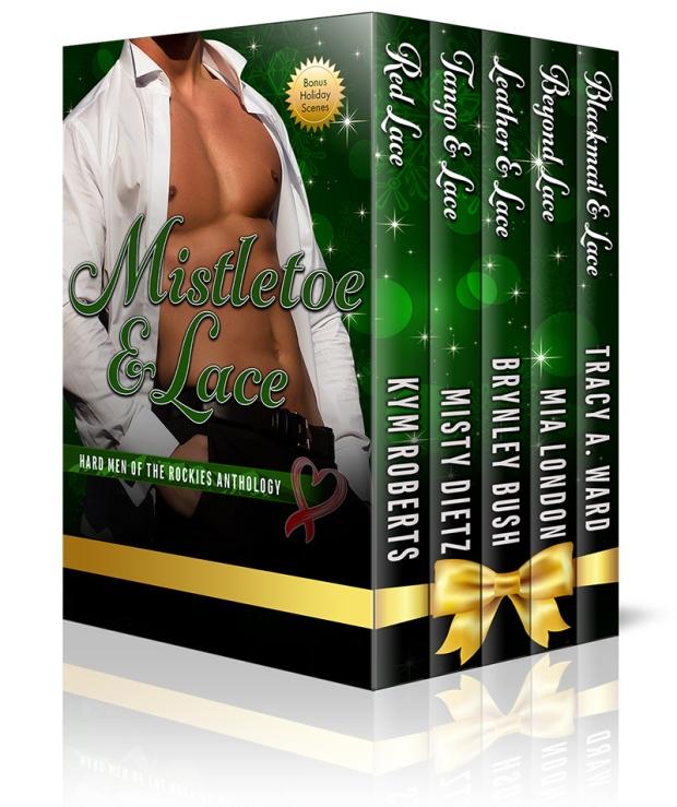 mistletoe_box_set