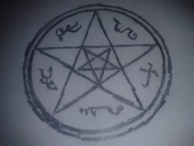 devils_trap__supernatural__by_spicesoul-d7a45sj